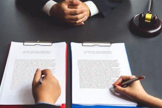 Modifica condizioni divorzio: quando è possibile chiederla?
