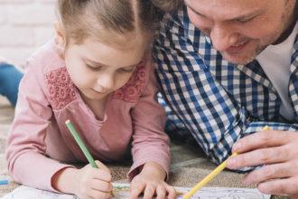 Affidamento esclusivo al padre quando è possibile?