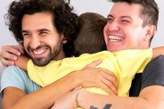 Adozioni in Italia: la Cassazione approva l'adozione di una coppia omosessuale